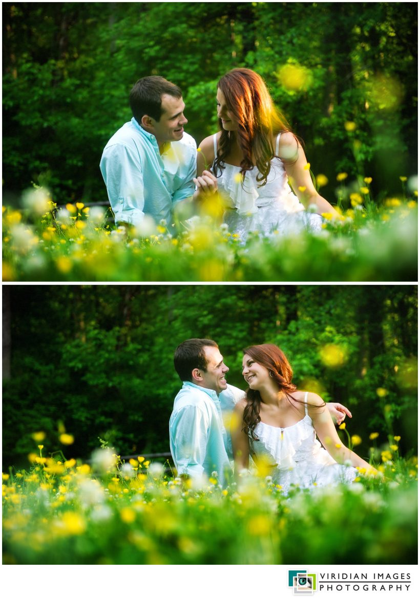 Atlanta Engagement_Chattahoochee River_Viridian Images Photography_James and Valerie-9