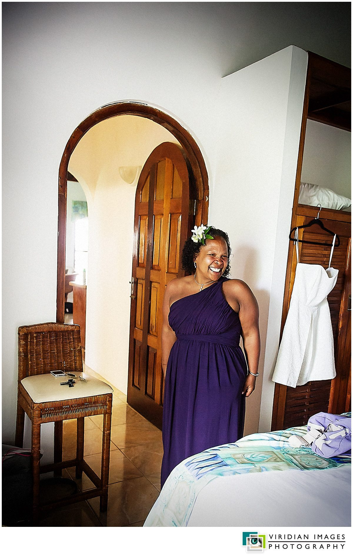 Treehouse Negril Wedding_Viridian Images-14