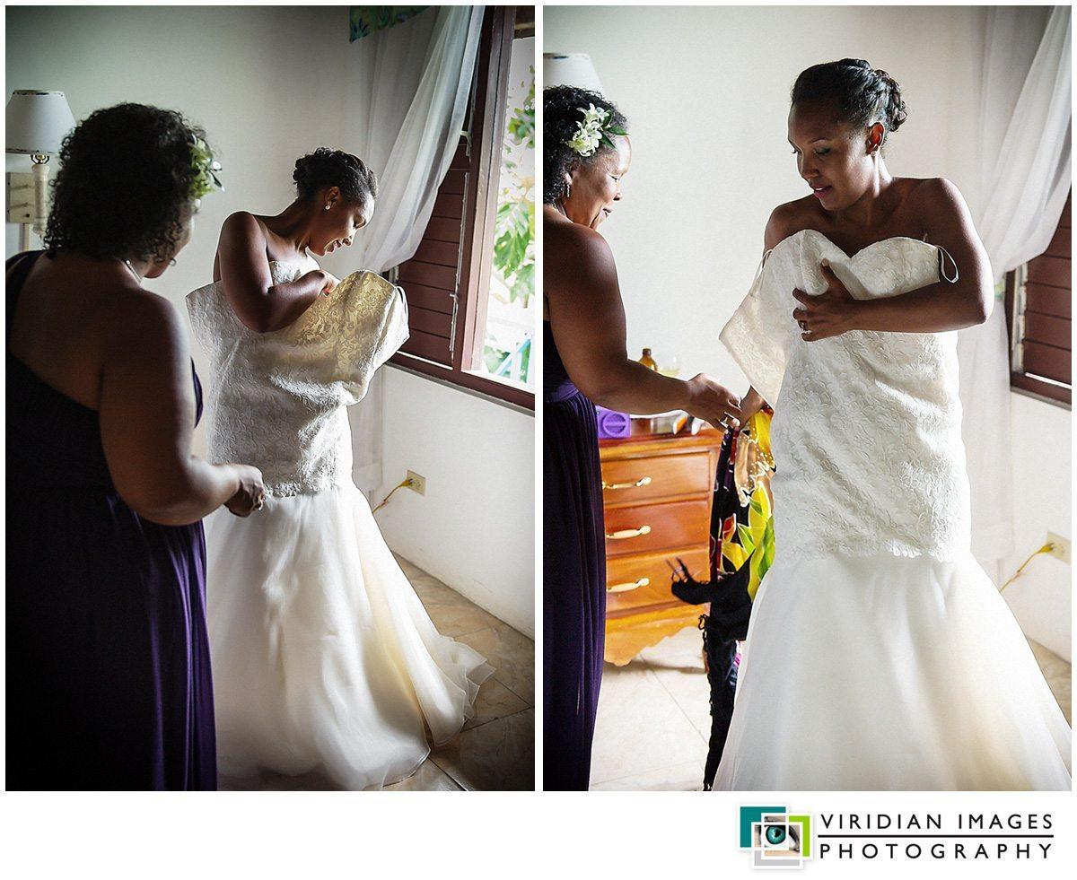 Treehouse Negril Wedding_Viridian Images-15