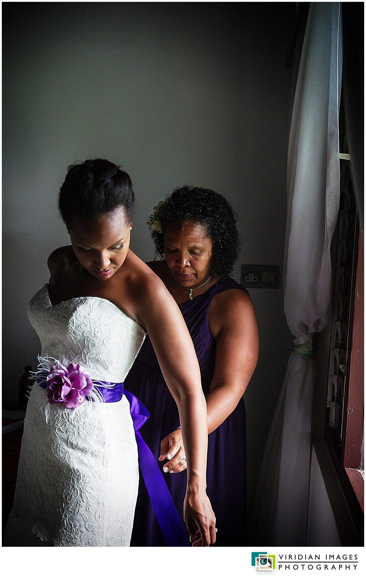 Treehouse Negril Wedding_Viridian Images-16