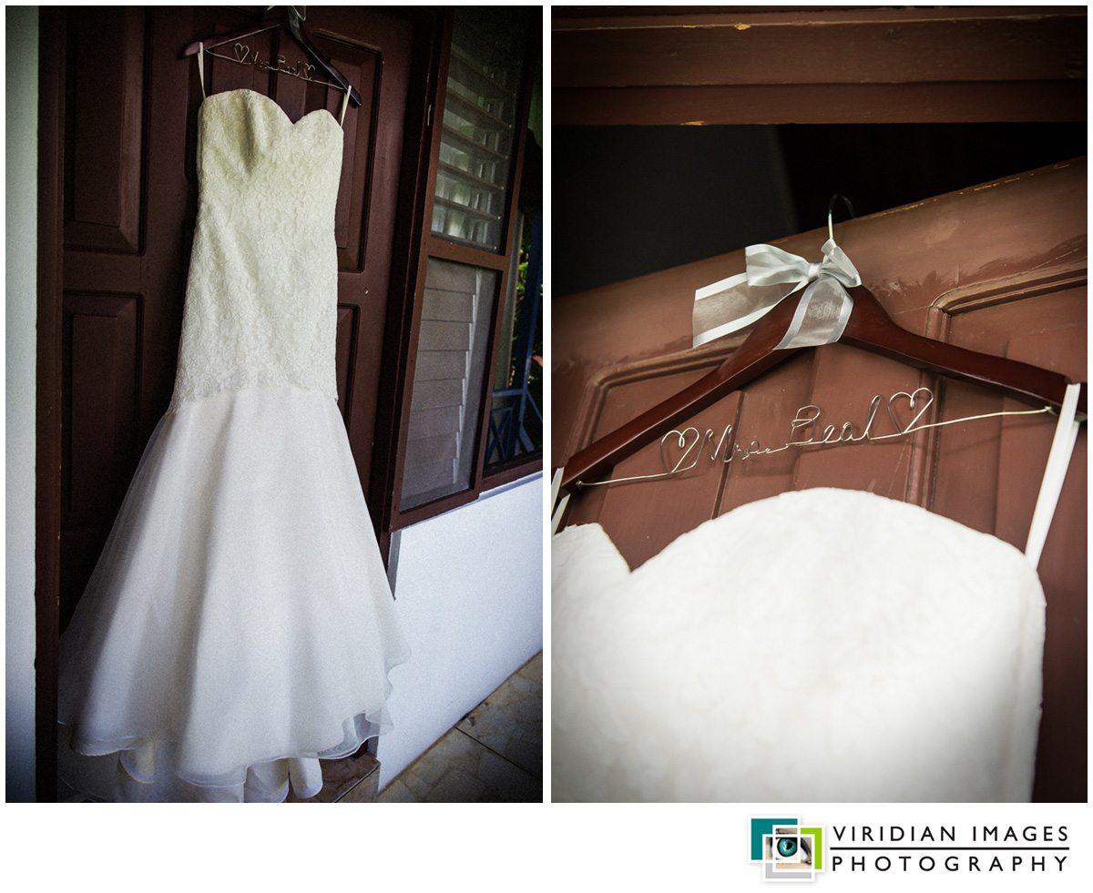 Treehouse Negril Wedding_Viridian Images-2