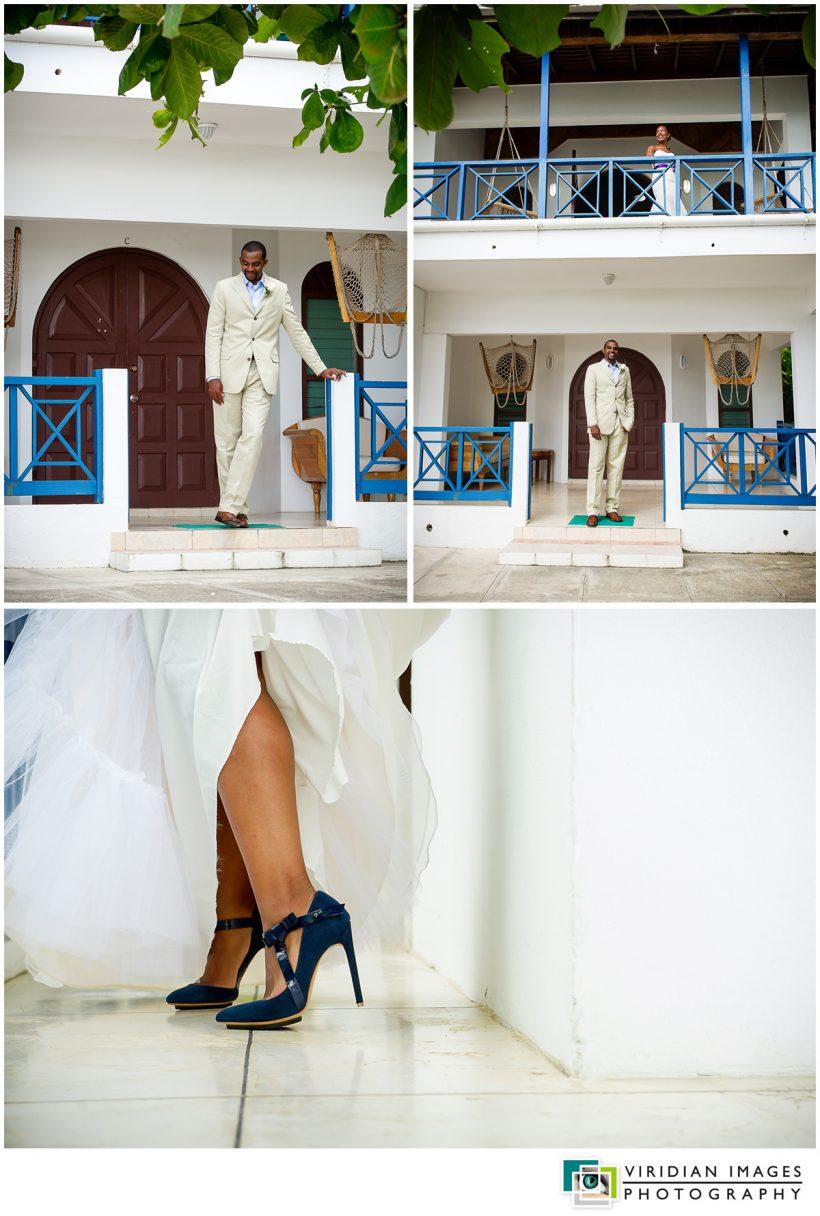 Treehouse Negril Wedding_Viridian Images-23