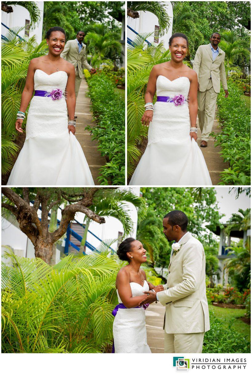 Treehouse Negril Wedding_Viridian Images-25