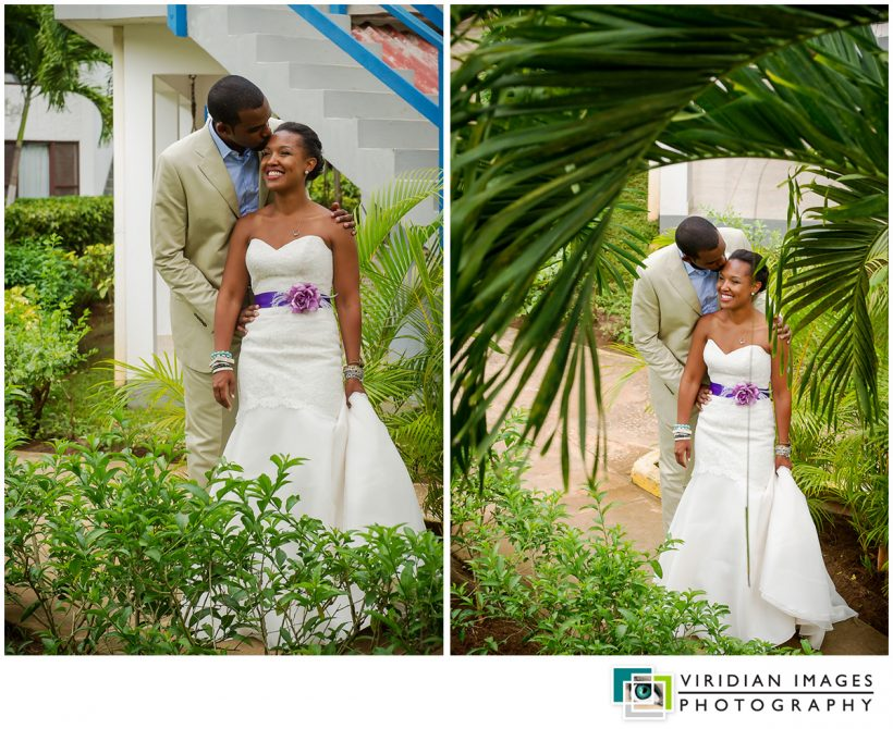 Treehouse Negril Wedding_Viridian Images-26.2