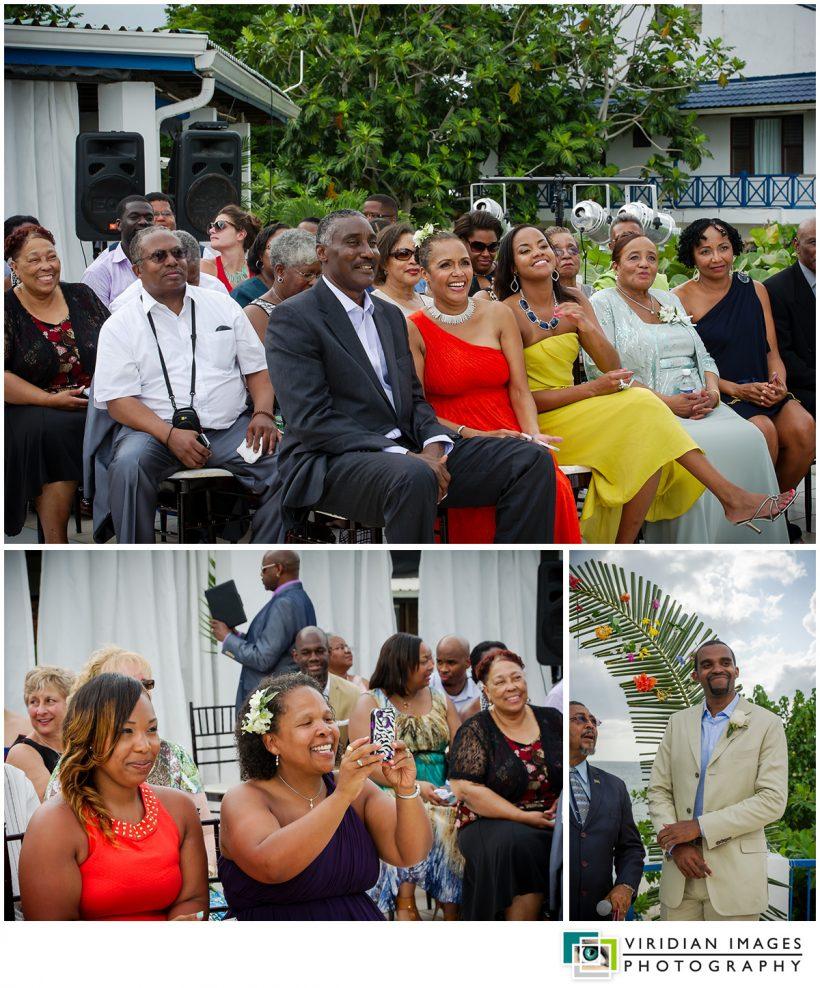 Treehouse Negril Wedding_Viridian Images-26.4