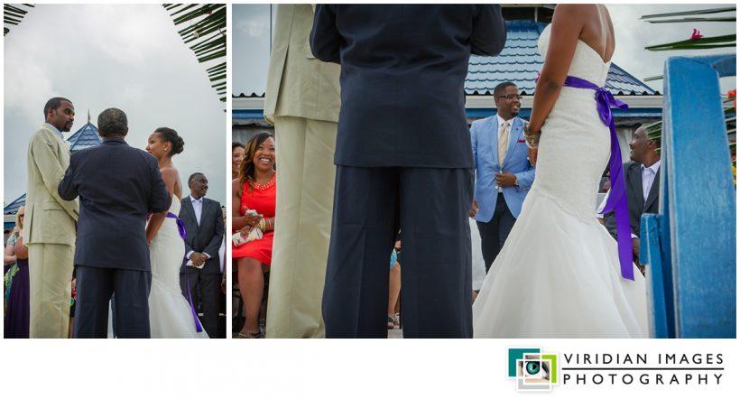 Treehouse Negril Wedding_Viridian Images-26.5