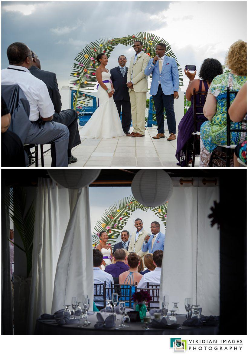 Treehouse Negril Wedding_Viridian Images-27