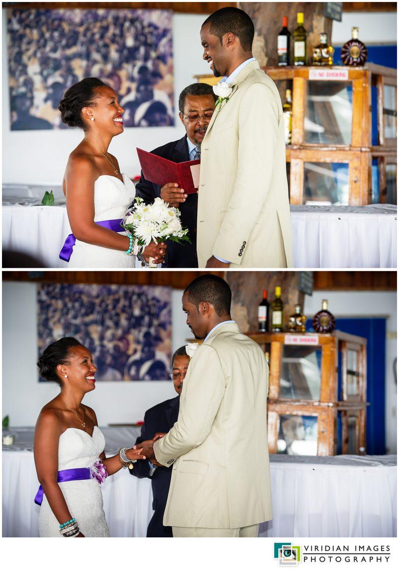 Treehouse Negril Wedding_Viridian Images-28