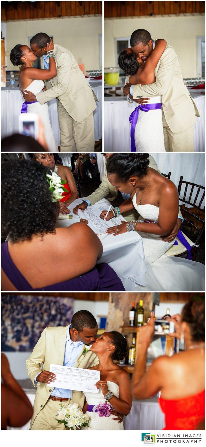 Treehouse Negril Wedding_Viridian Images-29