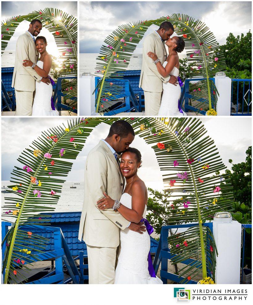 Treehouse Negril Wedding_Viridian Images-30