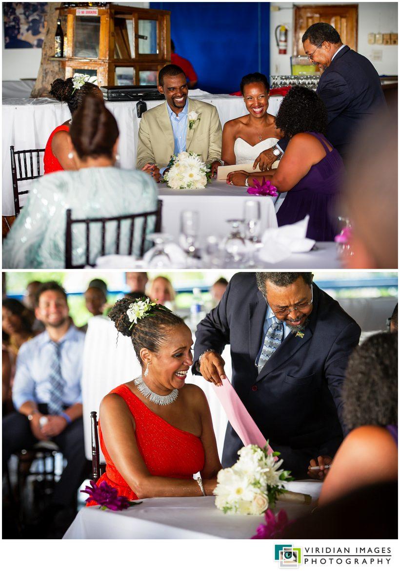 Treehouse Negril Wedding_Viridian Images-30.2