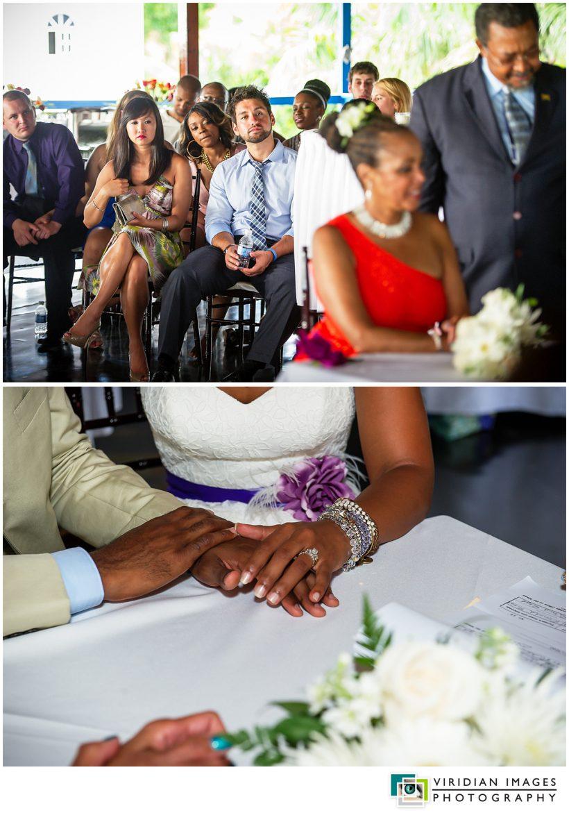 Treehouse Negril Wedding_Viridian Images-30.3