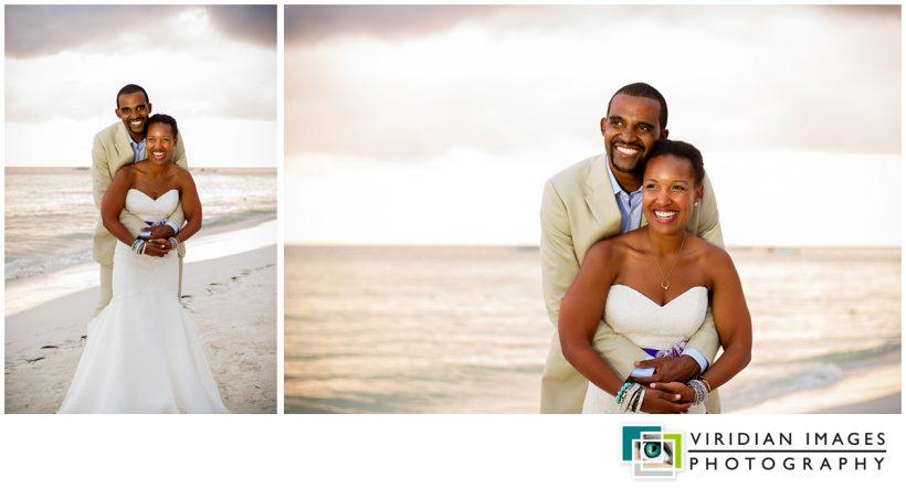 Treehouse Negril Wedding_Viridian Images-33