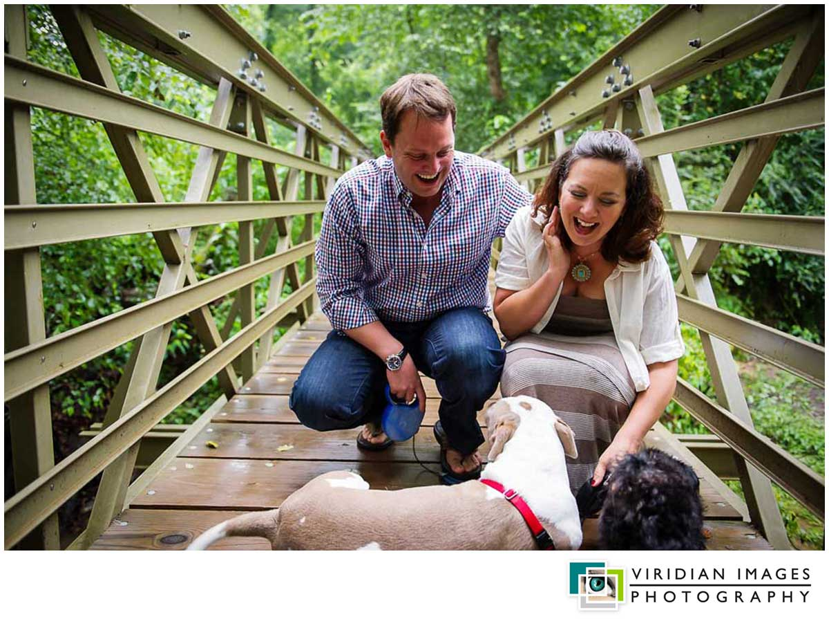 Atlanta Engagement_Chattahoochee River_Viridian Images Photography_Iain and Katja-1
