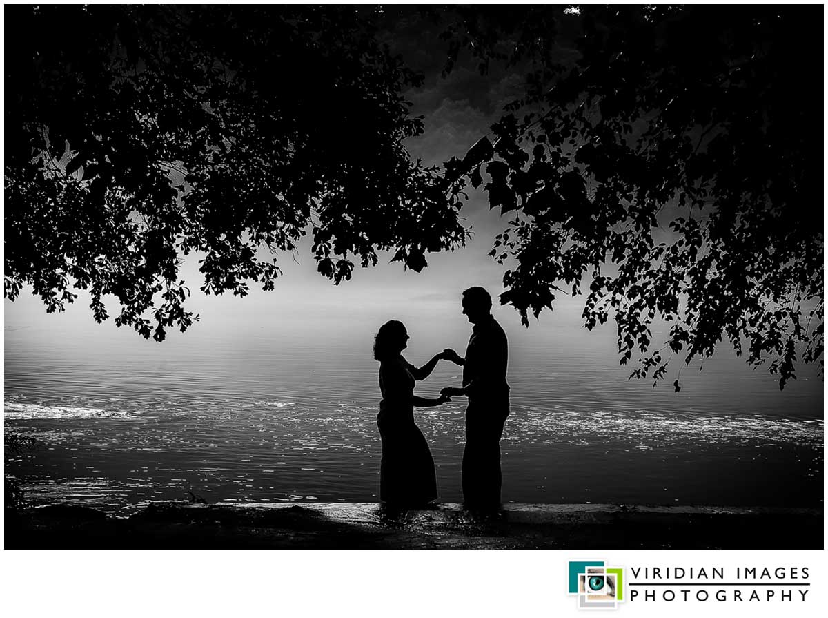 Iain + Katja | Atlanta Engagement | Wedding Photographers in