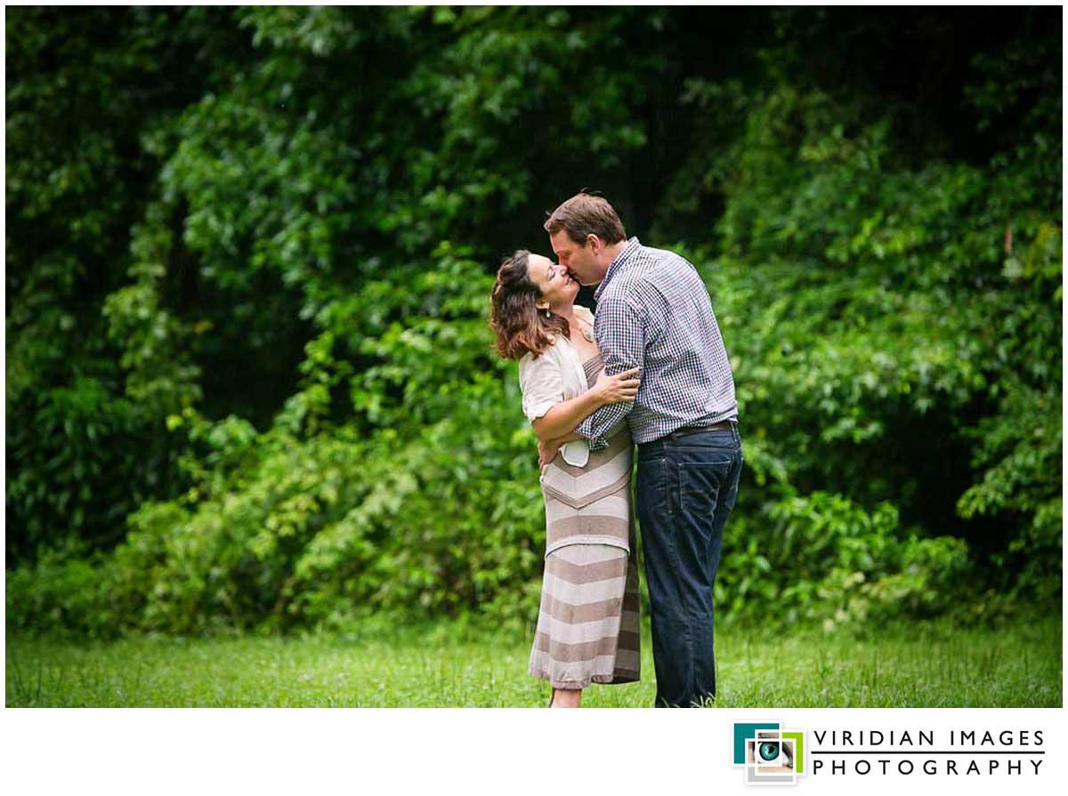 Atlanta Engagement_Chattahoochee River_Viridian Images Photography_Iain and Katja-3