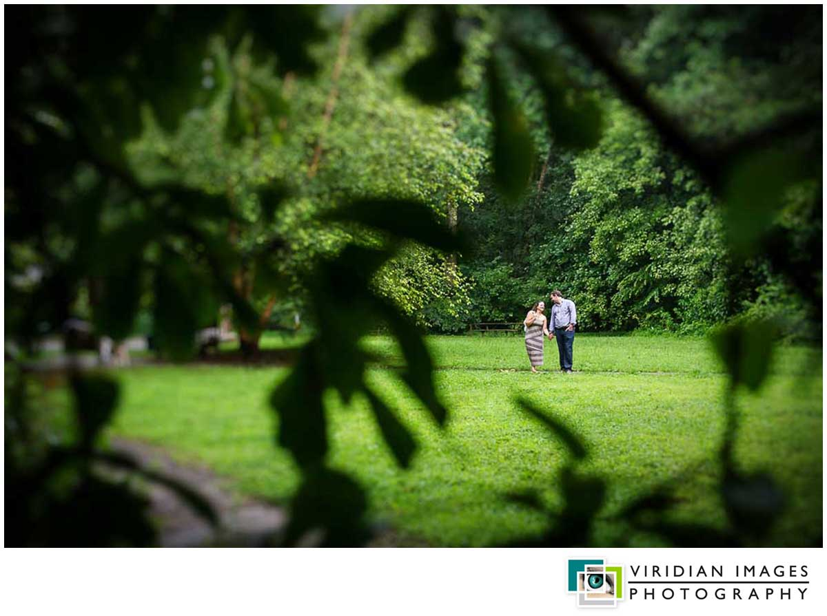 Atlanta Engagement_Chattahoochee River_Viridian Images Photography_Iain and Katja-5
