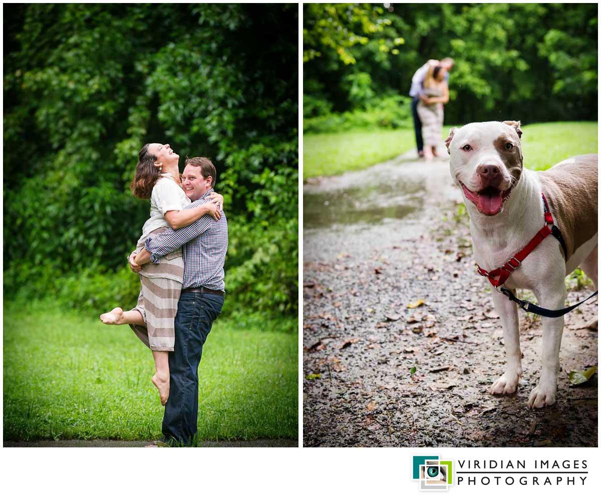 Atlanta Engagement_Chattahoochee River_Viridian Images Photography_Iain and Katja-6