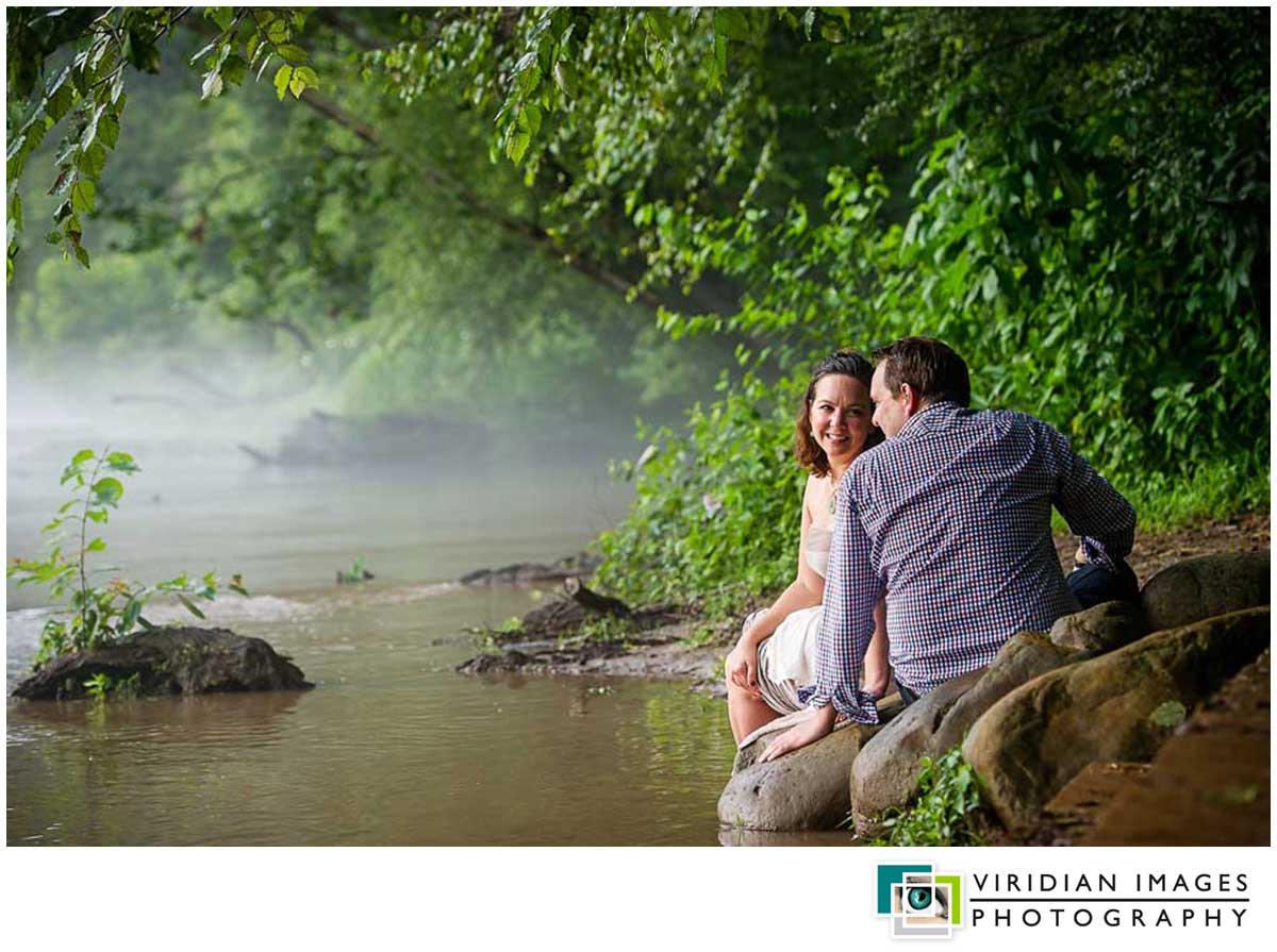 Atlanta Engagement_Chattahoochee River_Viridian Images Photography_Iain and Katja-8