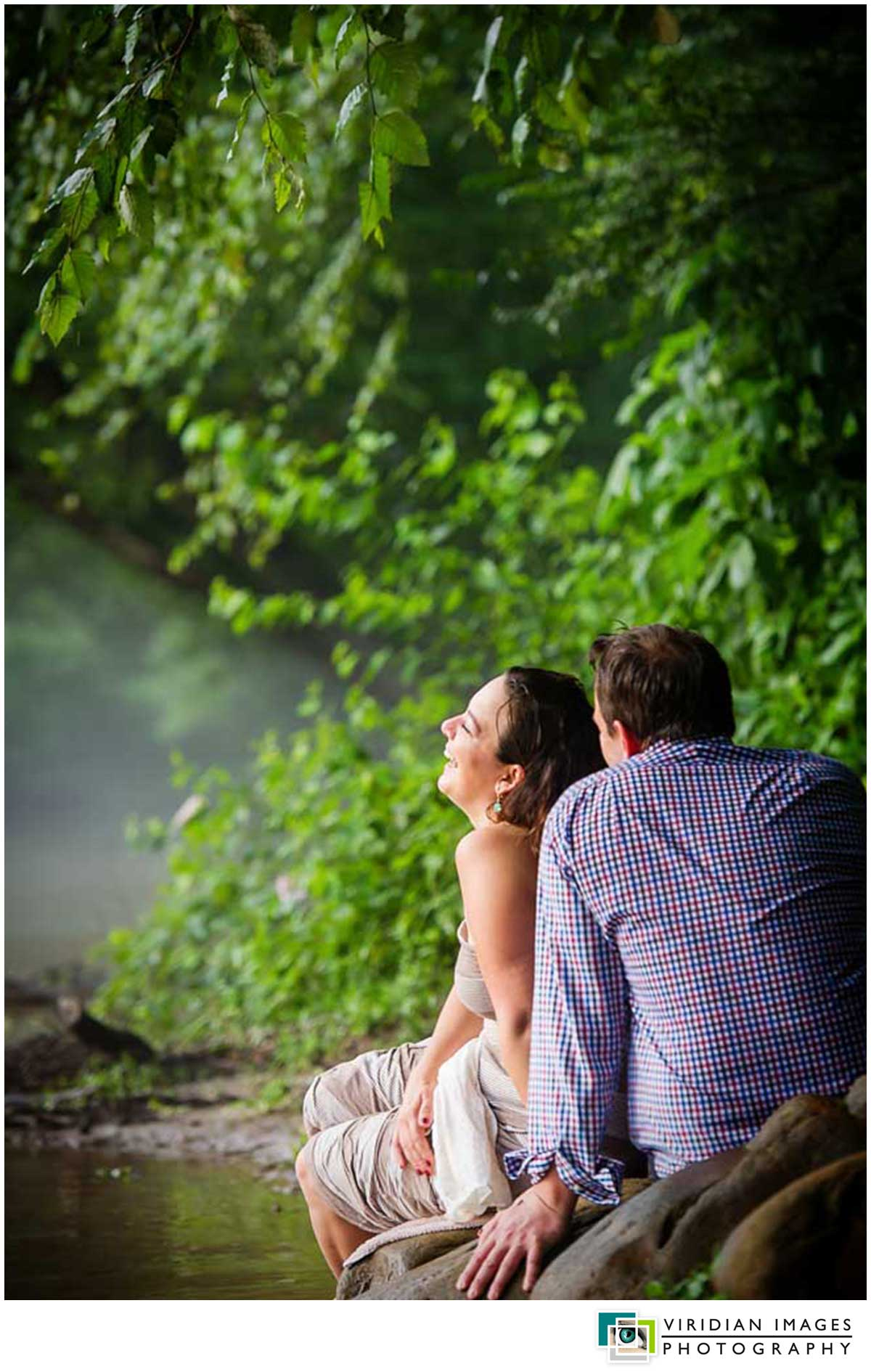 Atlanta Engagement_Chattahoochee River_Viridian Images Photography_Iain and Katja-9