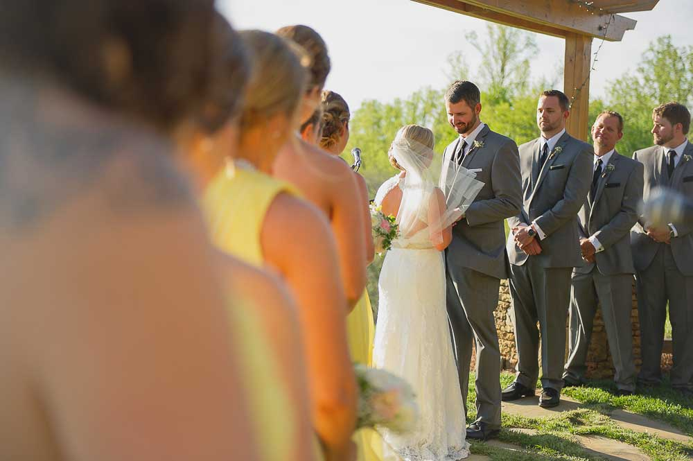 Brasstown Valley Resort_Wedding_Viridian_Images_Photography_Matt_Erin-3_photo