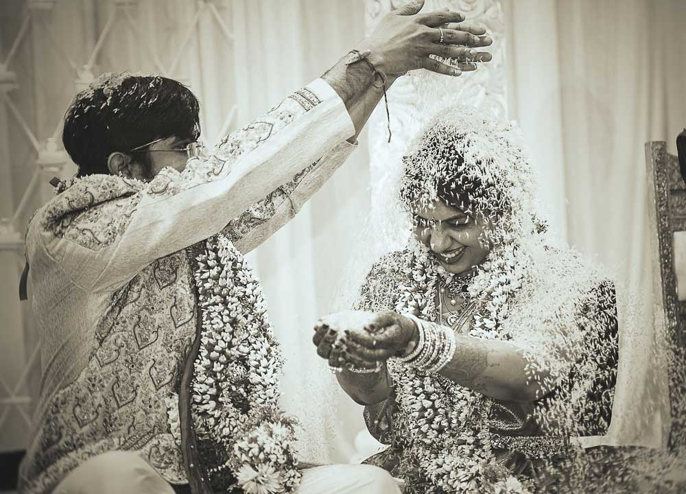 Indian_Atlanta Wedding-Viridian_Images_Photography_1_photo