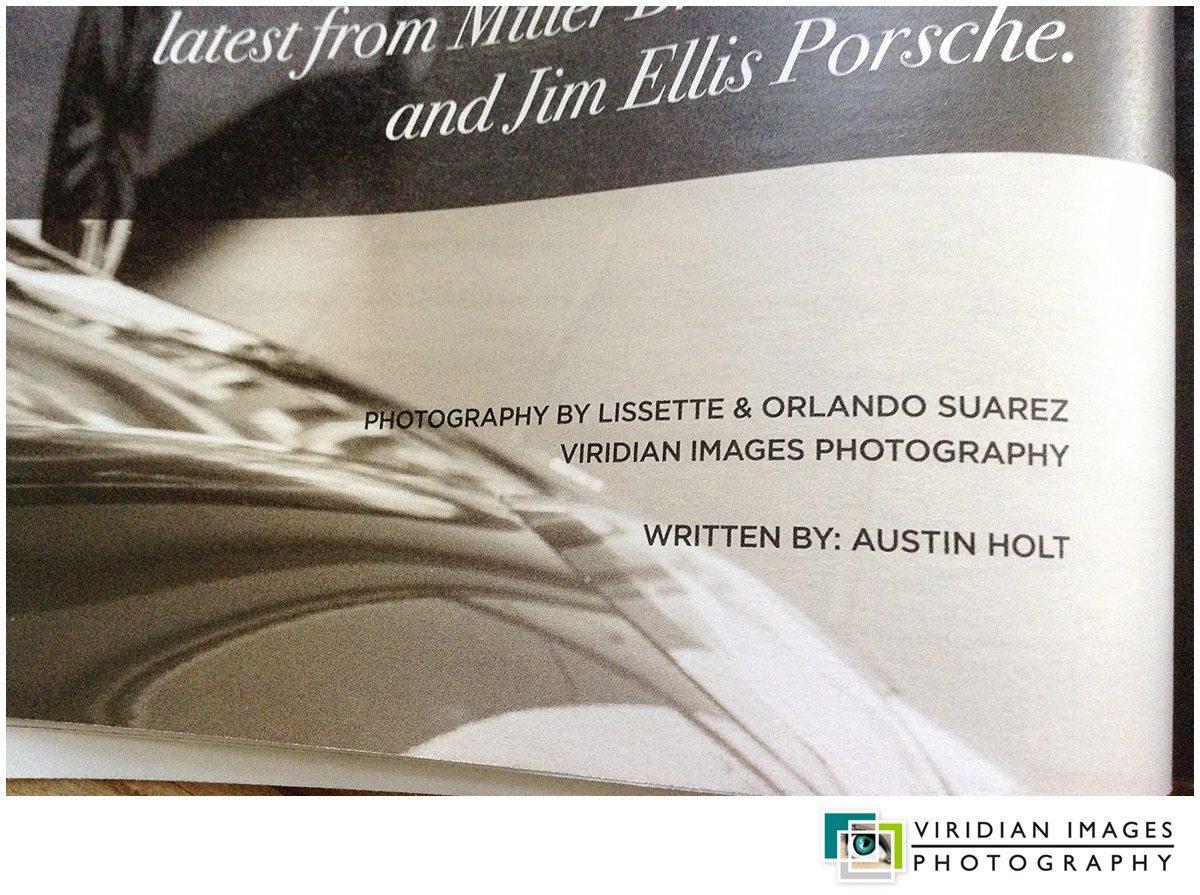 Viridian Images Photography_Mens Book Porsche-2-photo