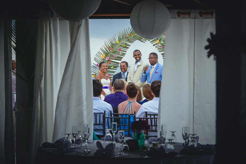 20140525_Beal_VIP-1069-Jamaica_Wedding
