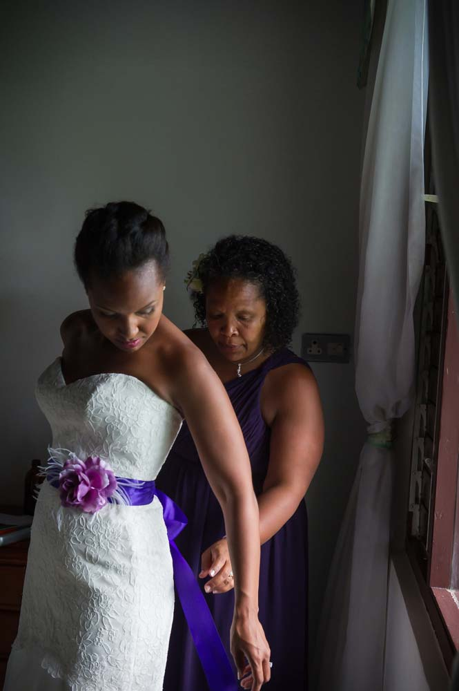 Jamaica_Negril_Wedding_Viridian_Images_Photography_763-photo