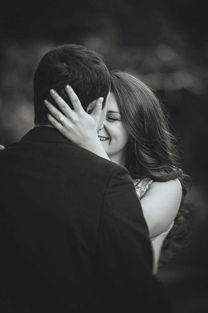 Chattahoochee_River_Atlanta-Engagement_Viridian_Images_photography-3_photo