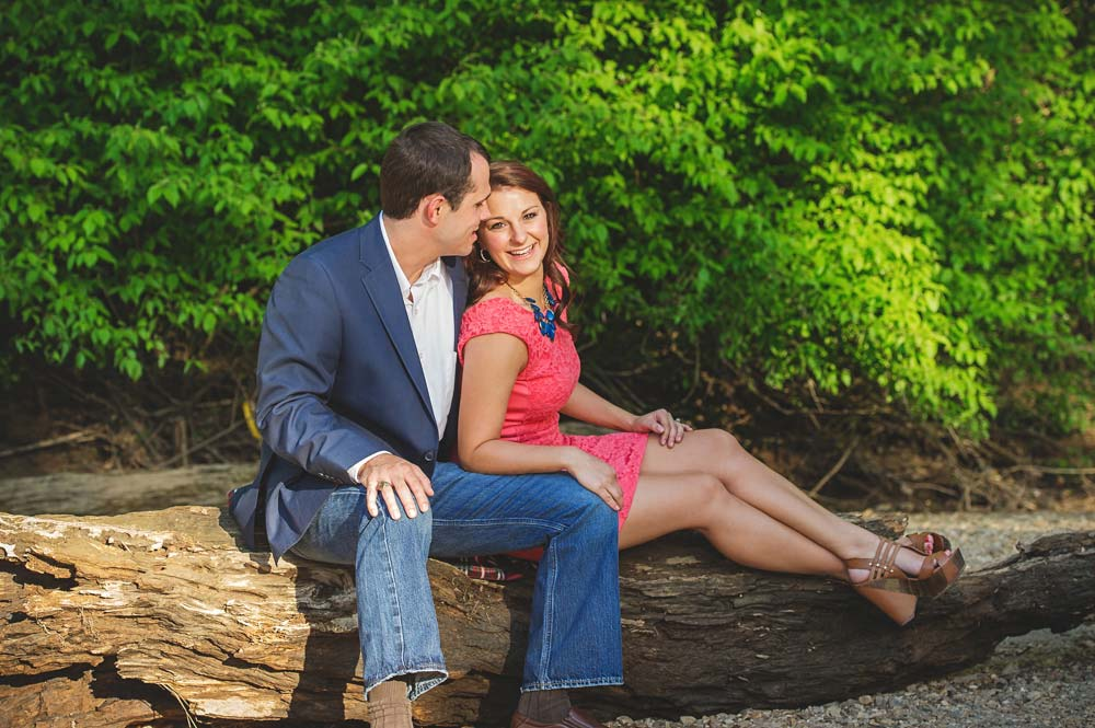 Chattahoochee_River_Atlanta-Engagement_Viridian_Images_Photography-6_photo