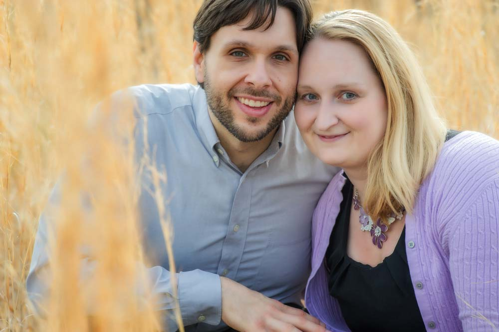 West_Midtown_Atlanta_Engagement_Viridian_Images_Photography-120-photo