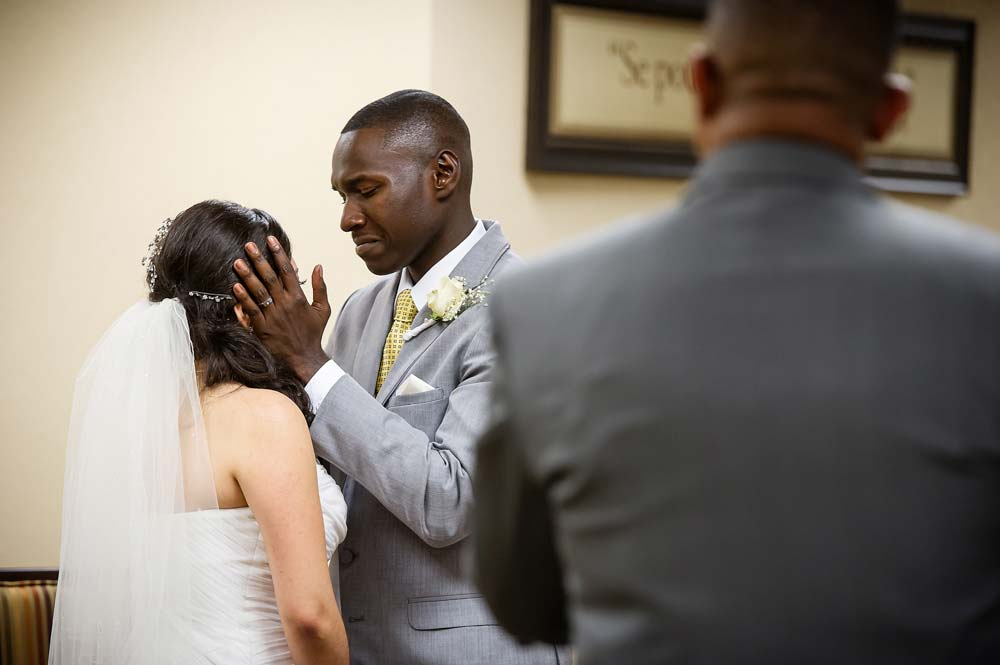Winder_Wedding_Jehovahs_Witnesses_Viridian_Images_Photography-452-photo