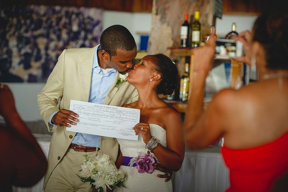 Jamaica_Negril_Wedding_Viridian_Images_Photography_photo-1282