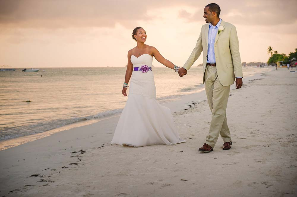 Jamaica_Negril_Wedding_Viridian_Images_Photography-1442-photo