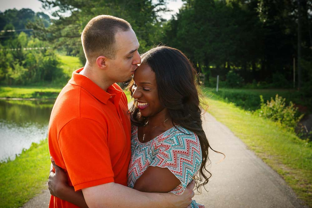 Panola_Park_Conyers_Viridian_Images_Photography_Engagement-17-photo