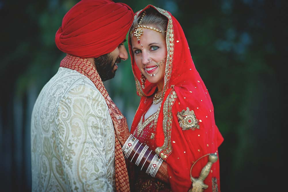Chandigarh_Punjab_Pinjore_Gardens_India_Wedding_Southasian_Viridian_Images_Photography_37-photo