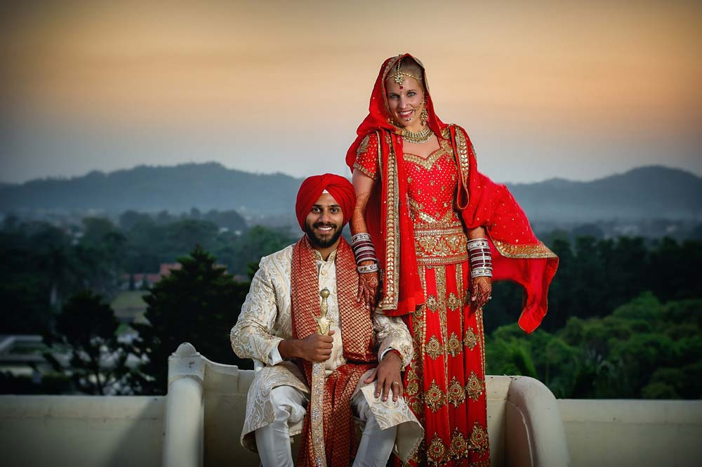 Chandigarh_Punjab_Pinjore_Gardens_India_Wedding_Southasian_Viridian_Images_Photography-71-photo