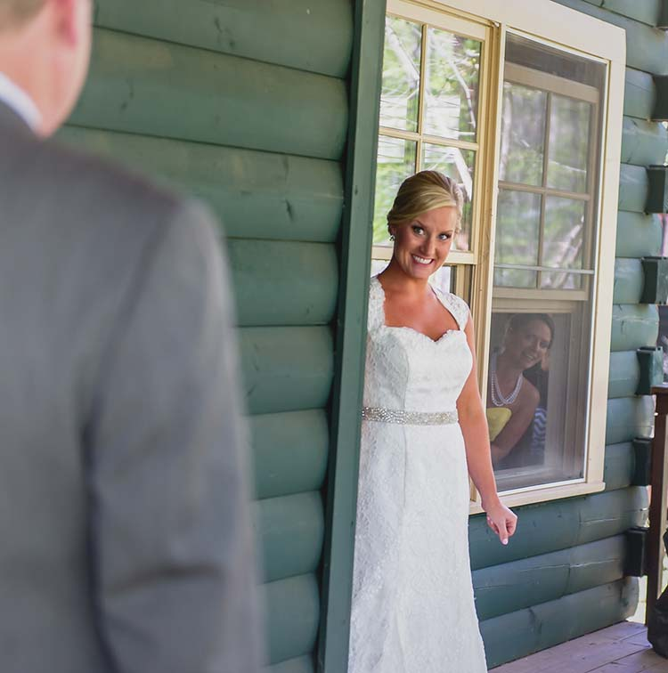 Brasstown_Matt_Erin_First_Look_Viridian_Images_Photography_photo