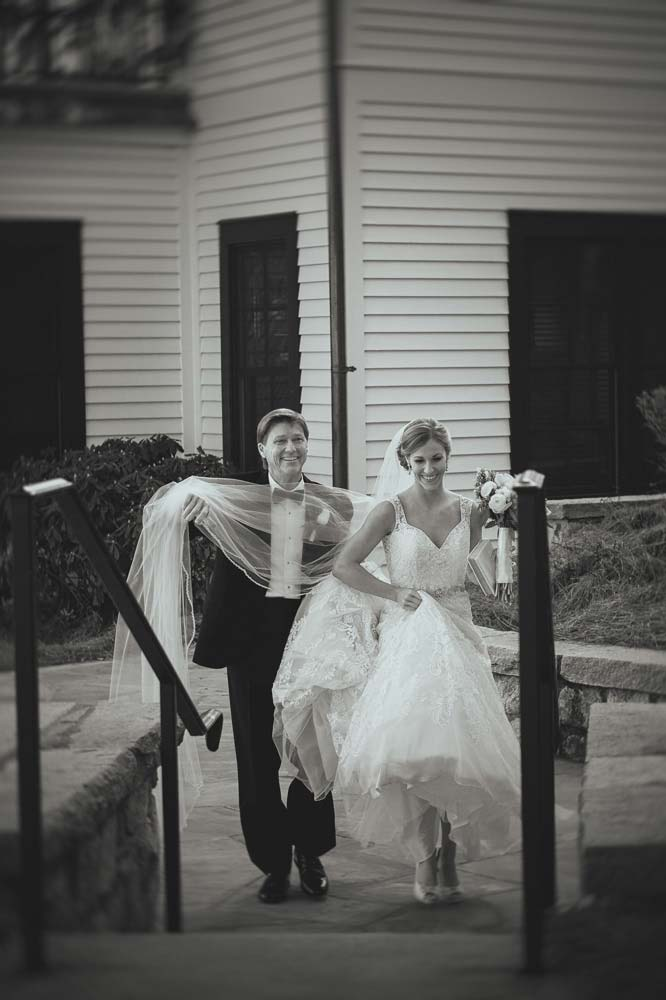 Highlands_NorthCarolina_Wedding_Viridian_Images_Photography_5816-photo