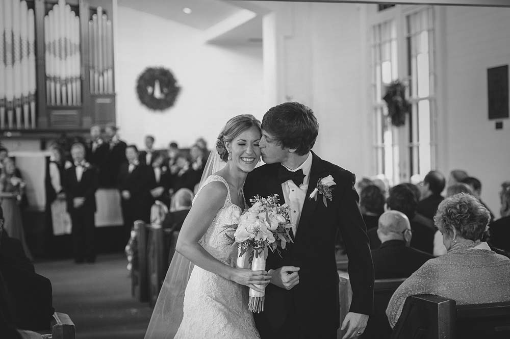 Highlands_NorthCarolina_Wedding_Viridian_Images_Photography_5918-photo