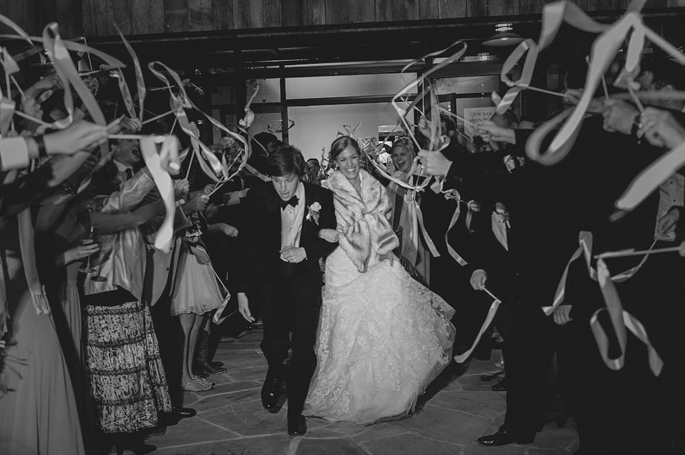Highlands_NorthCarolina_Wedding_Viridian_Images_Photography_6730-photo