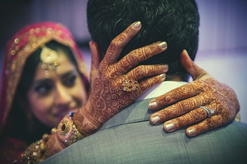200Peachtree_Atlanta_Wedding_Southasian_Viridian_Images_Photography_4505-photo