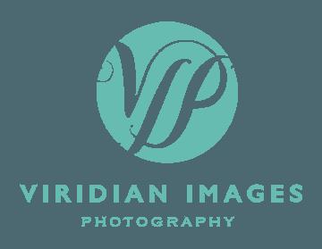 VirImages-logo-Green-WEB5