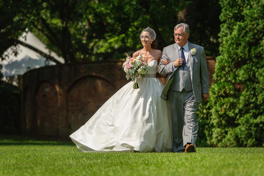 Viridian_Images_Photography_Ashford_Manor_Watkinsville_bride_dad_aisle