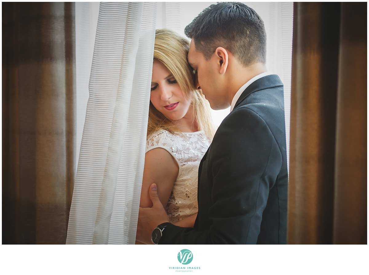 Atlanta_Hyatt_Villa_Christina_Engagement_Viridian_Images_Photography_photo-1