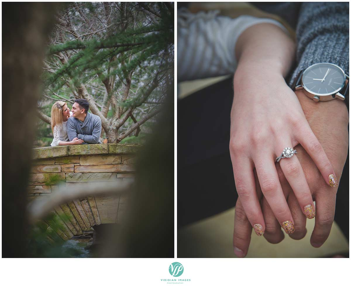 Atlanta_Hyatt_Villa_Christina_Engagement_Viridian_Images_Photography_photo-10