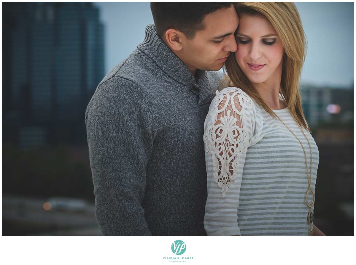 Atlanta_Hyatt_Villa_Christina_Engagement_Viridian_Images_Photography_photo-13