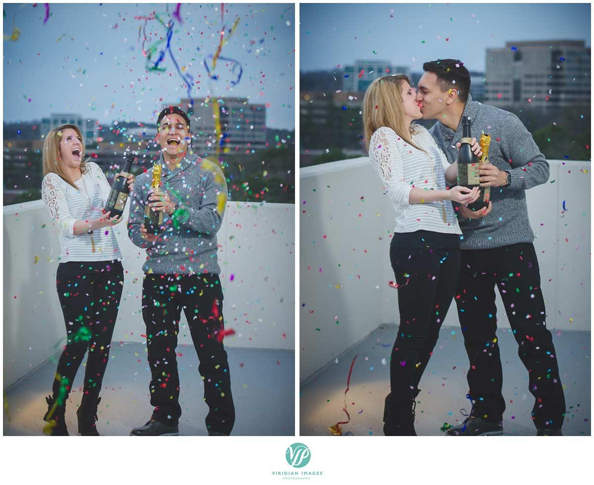 Atlanta_Hyatt_Villa_Christina_Engagement_Viridian_Images_Photography_photo-15
