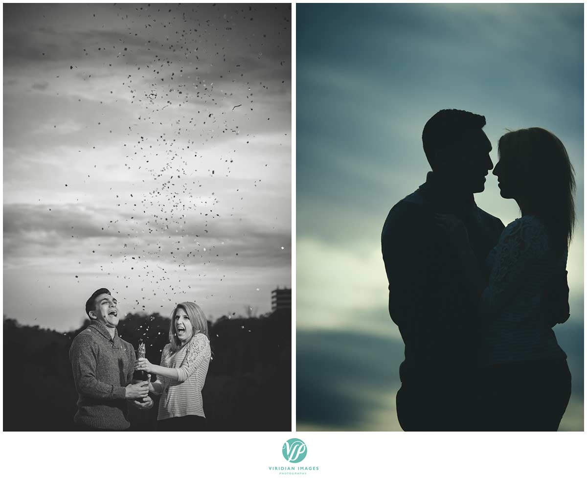 Atlanta_Hyatt_Villa_Christina_Engagement_Viridian_Images_Photography_photo-16
